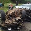 acidente-rodovia-dos-mineriosfora