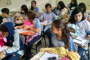 escolafora