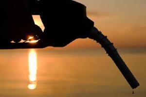gasolina-ebc