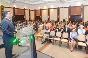 Congresso Brasileiro de Hansenologia.