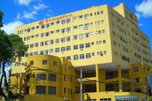 hospital-evangelico-bandab