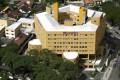 hospitalevangelico
