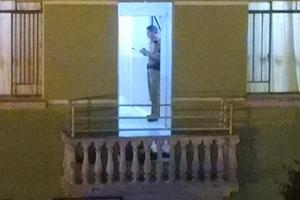 hotel-crime-dentro