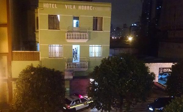 hotel-crime