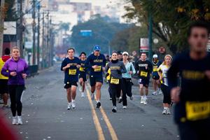 maratonacuritiba