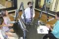 radio-debate