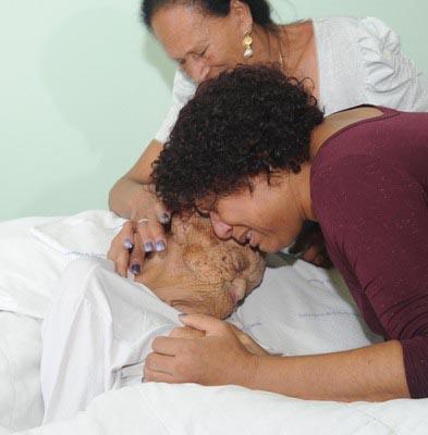 Hospital Adalto Botelho.
