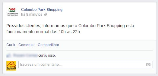 shopping-colombo-face