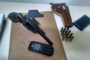 arma-padrasto