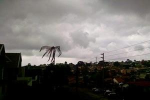 foto-chuva