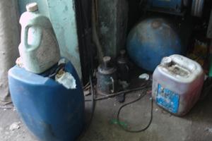 galoescombustivel