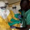 ebola250814-bandab