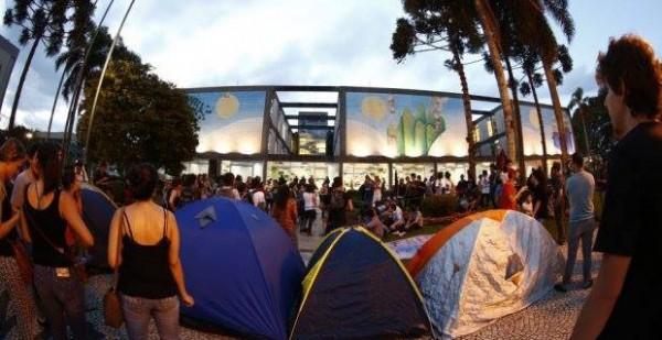 acampamento2