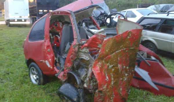 acidente 3 vitimas