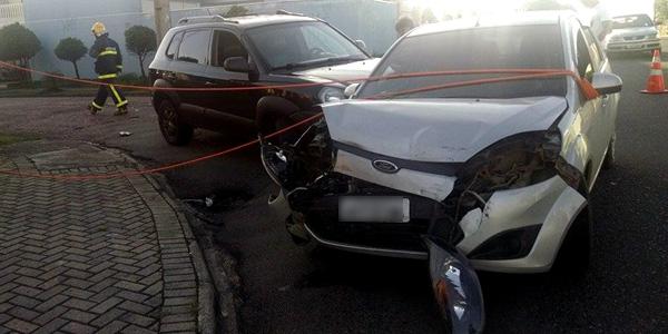 acidente dentro 2