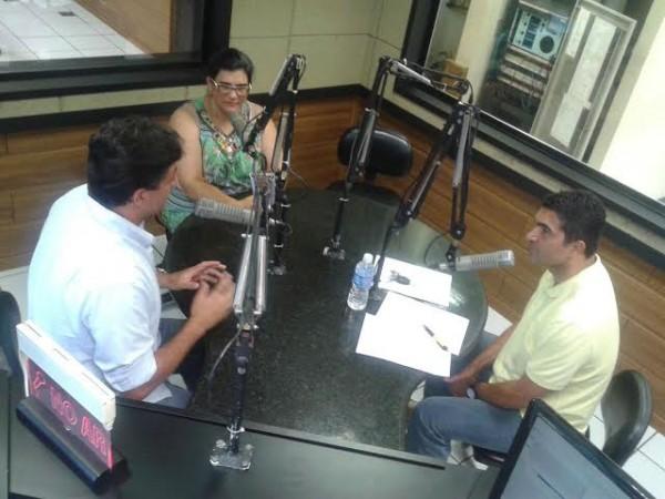 bandab-radiodebate
