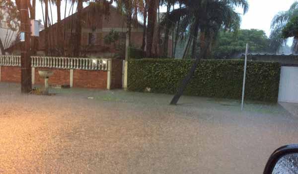 chuva litoral1