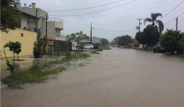 chuva litoral4