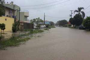 chuva-litoral4