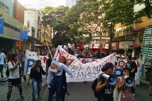 protesto5