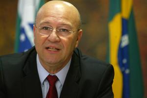 Luiz Claudio Romanelli