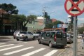 avenida-manoel-ribas3