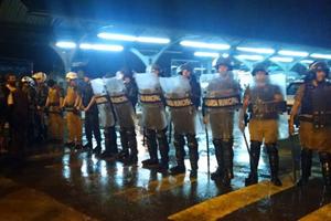 protestoaraucaria