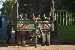 atentado-quenia