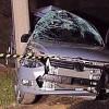acidente-poste