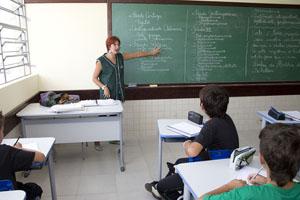 normal_colegiogeraldinamota10