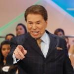 Com Silvio Santos afastado, SBT deve recorrer a nova reprise