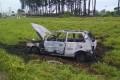 carro-incendiadofora