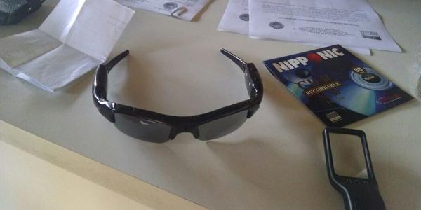 oculosdentro