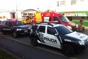 policial-des