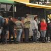 O Ônibus de Importados, que percorre as regionais da cidade oferecendo produtos apreendidos pela Receita Federal, inicia a agenda de setembro nesta quarta-feira (2) estacionando na Fundação de Ação Social (FAS), das 12h às 14 horas. Foto: Paula Roberta Kobilas/IPCC.