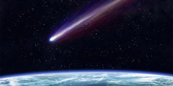 asteroide-dentro