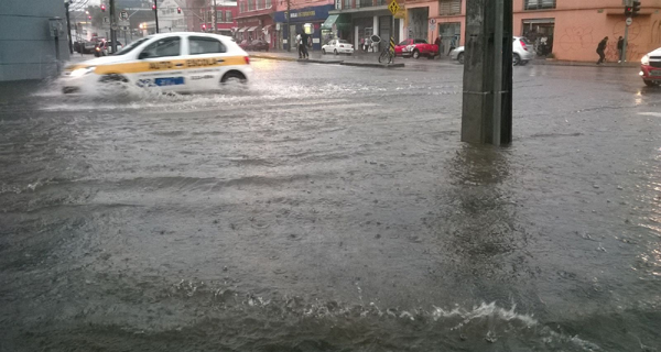 avenida-sete-de-setembro2