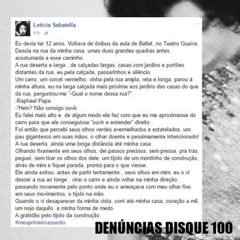 leticia-sabatella3