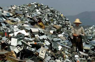 lixo-eletrônico-04