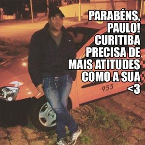 paulo-taxista2