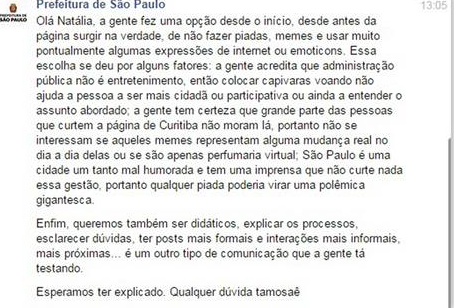 prefs_sp (1)