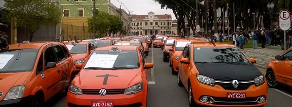 taxis-des