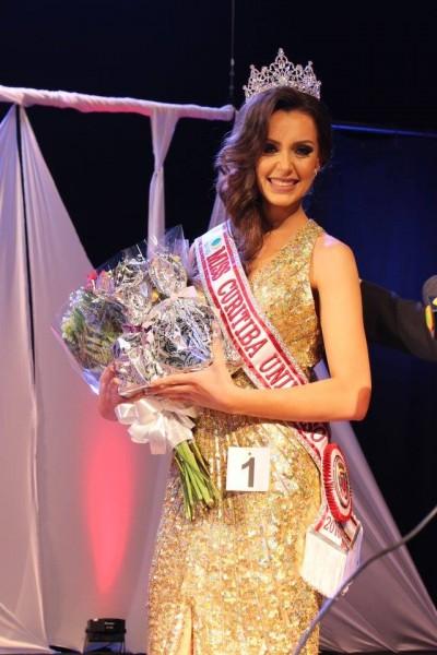Aline-Provenzi-Miss-Curitiba-Universo-2016-01