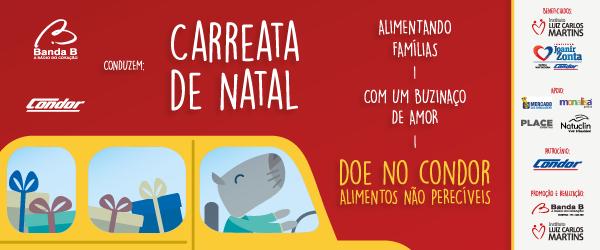 Banner-promocao-interna-CN-Portal-Banda-B-2