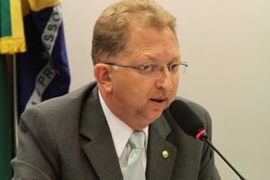Audiência pública para discutir sobre o aborto. Comissão de Direitos Humanos e Minorias – CDHM.