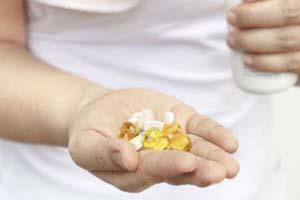 exercicio-pilula