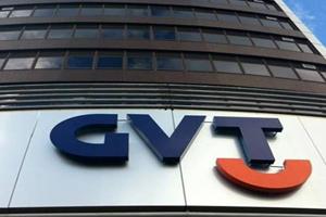 GVT-divulgacao