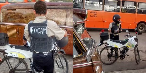 adolescente-policial