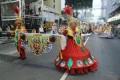 desfilecuritibafora