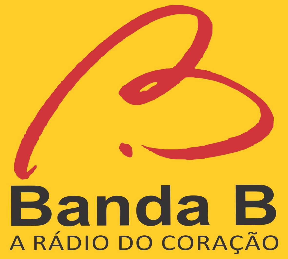 Confronto entre facções deixa 3 mortos e um ferido na zona norte do Rio